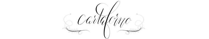 cartaforno