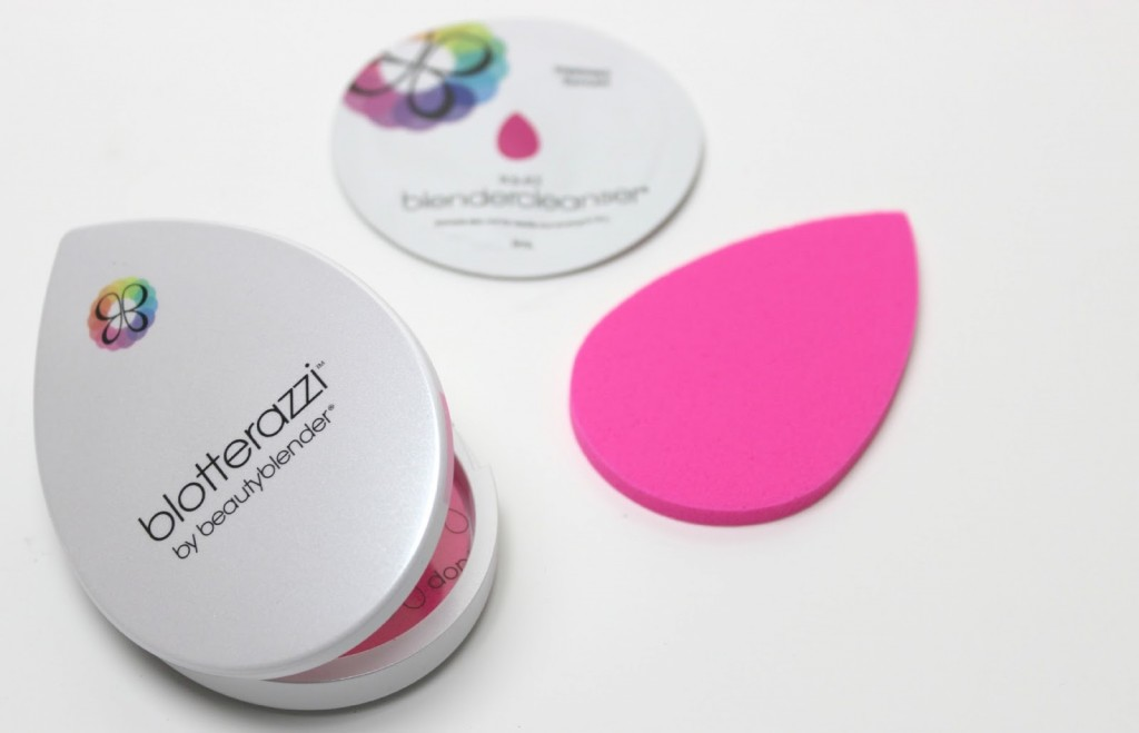 come_conservare_la_spugnetta_beautyblender_dressing_and_toppings_4