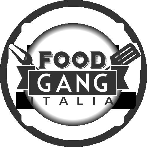 food_gang_italia