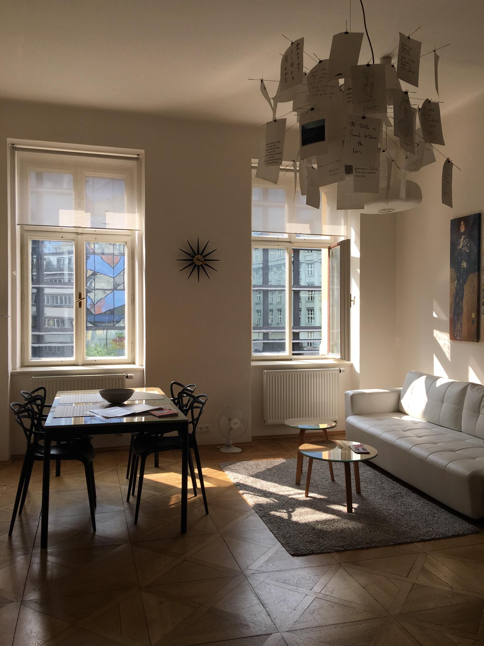 perchè scegliere Airbnb