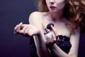 5 profumi glamour da regalare ad una donna
