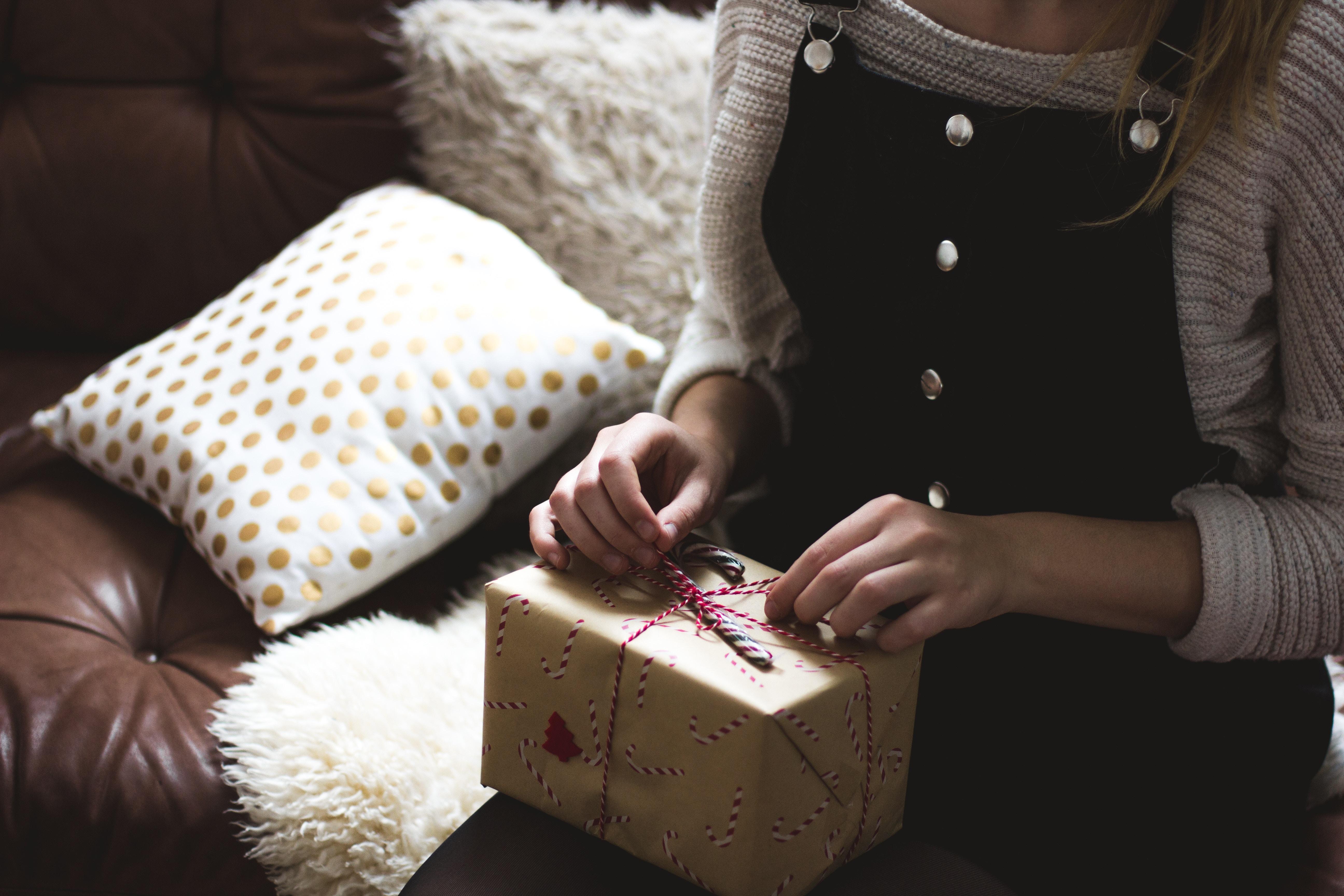 regali di natale 2018 online