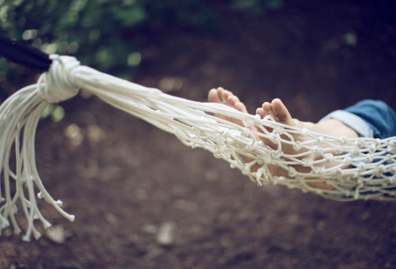 5 ragioni per prendersi una pausa dai social