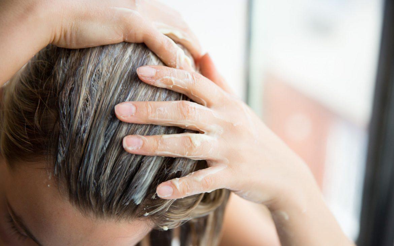 5 balsami vegani per capelli sani e curati