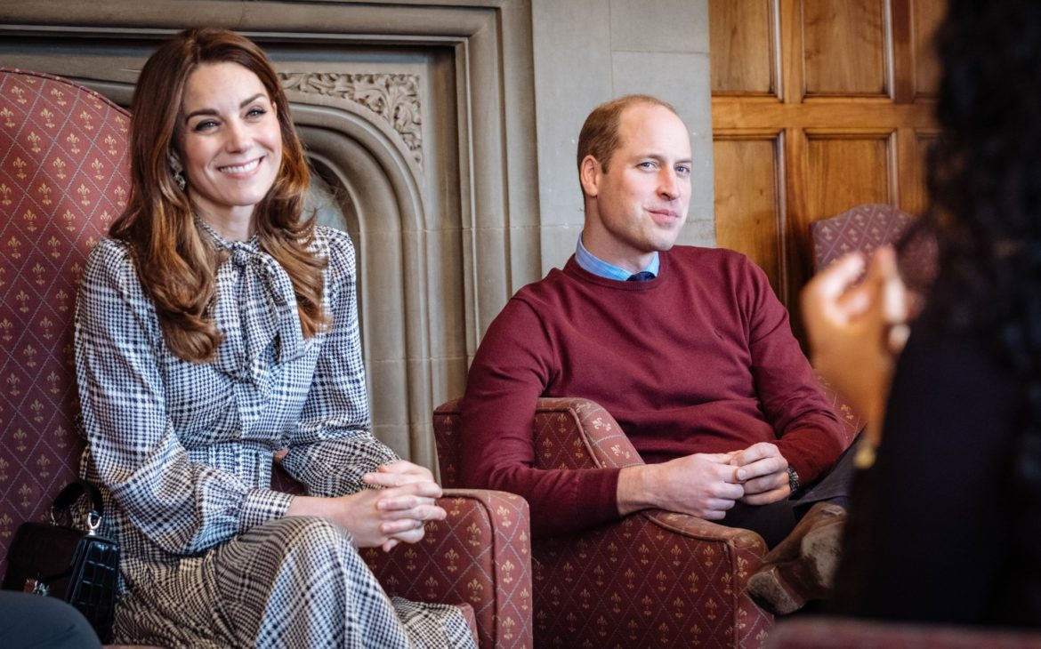 vestito zara di kate middleton in saldo