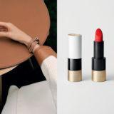 rossetti hermes lipstick