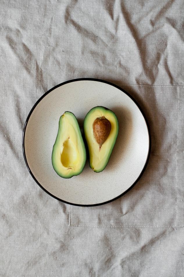 cose da fare con l'avocado