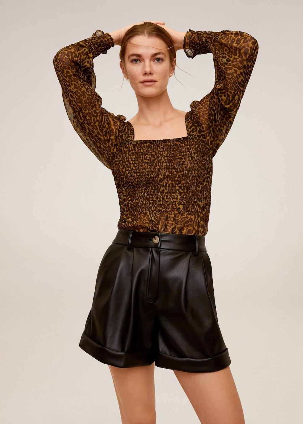 bermuda shorts i pantaloncini da indossare a 20 30 40 50 anni e come abbinarli