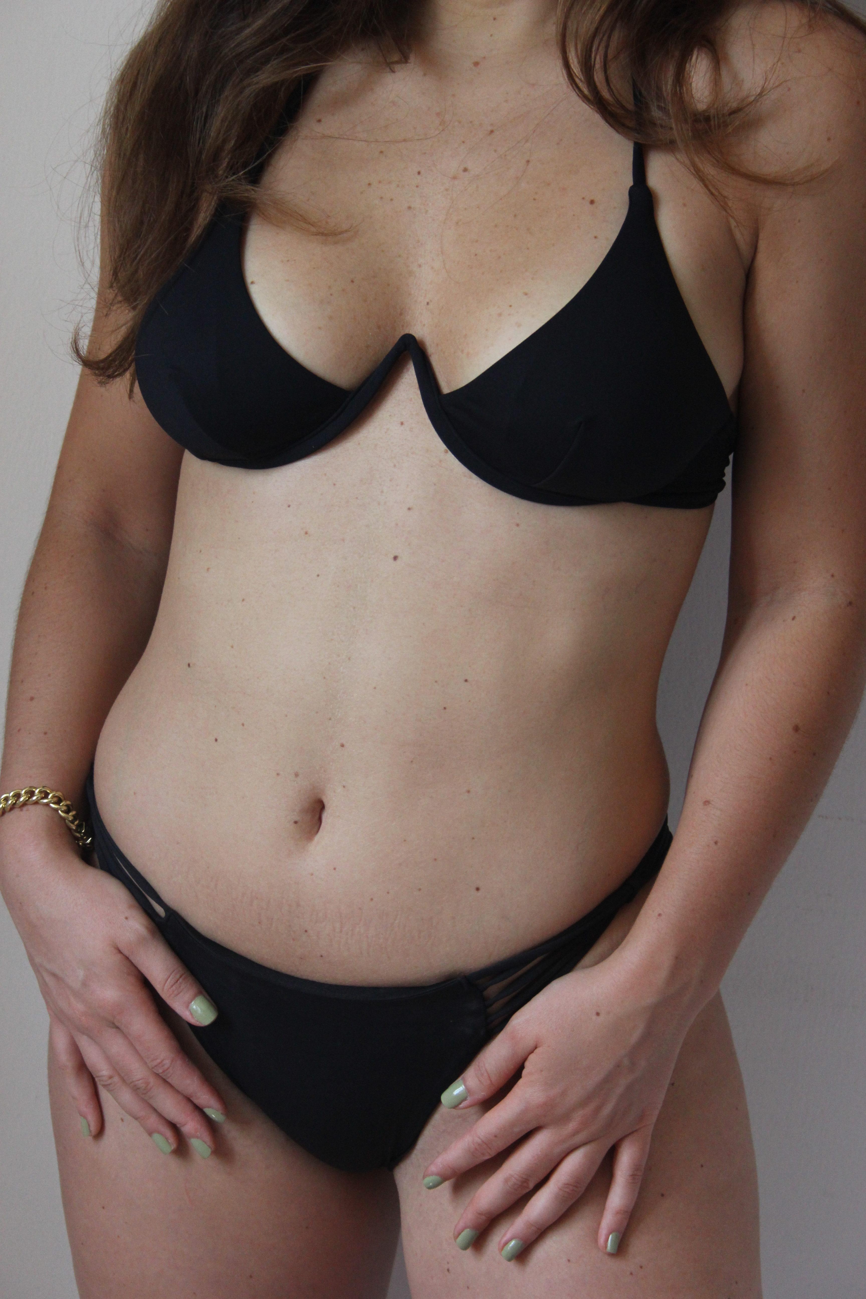 costumi da bagno estate 2020 bikini interi