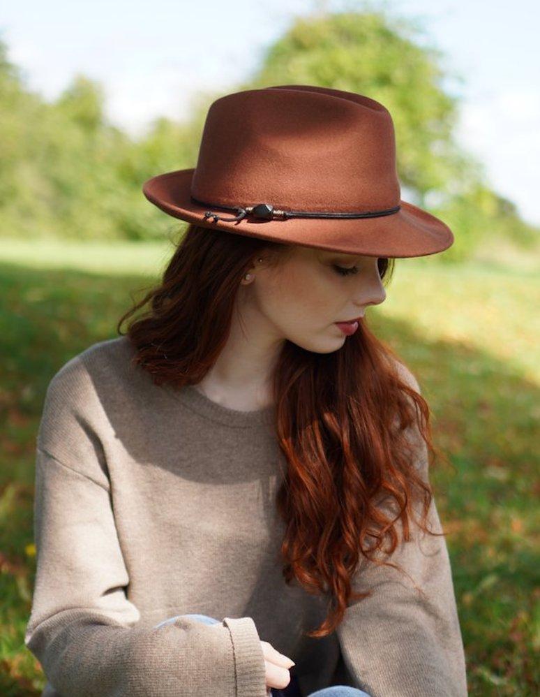 5 cappelli da comprare questo autunno inverno 2020