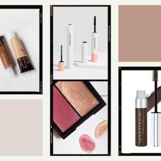 prodotti make up 2020 da provare nel 2021
