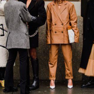 come realizzare un look parigino french style